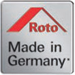 Roto - Made in Germany